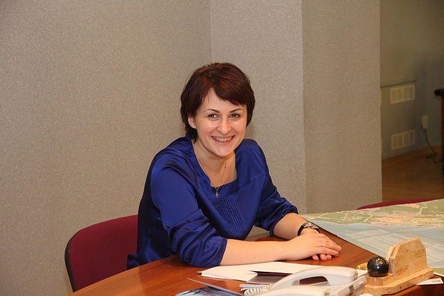 Верховный суд Карелии подтвердил законность отставки Галины Ширшиной