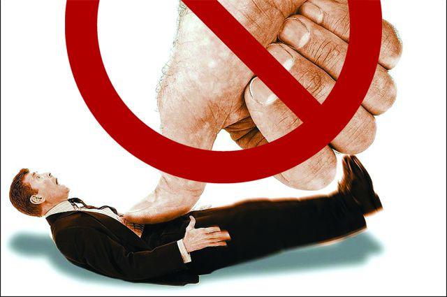 Когда сложно платить по кредиту, лучше выходить на переговоры с банком, нежели скрываться или обращаться к сомнительным