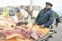 215 млн рублей направят на развитие кооперативов в селе.