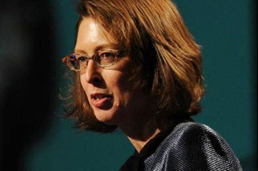 Седьмое место у американской предпренимательницы Эбигейл Джонсон, президента компании Fidelity. Ей принадлежит $13,1 миллиардов.