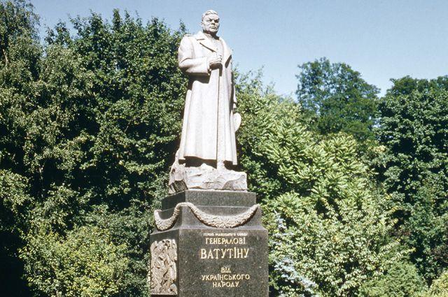 Цена на памятники в новосибирске киевская гранит реутов