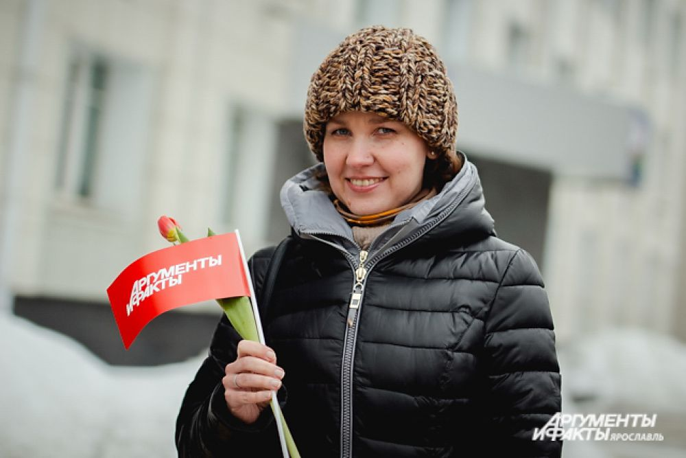 Светлана Снетко