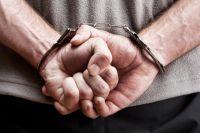 Взяточника задержали на территории Госэкоинспекции во время получения денег
