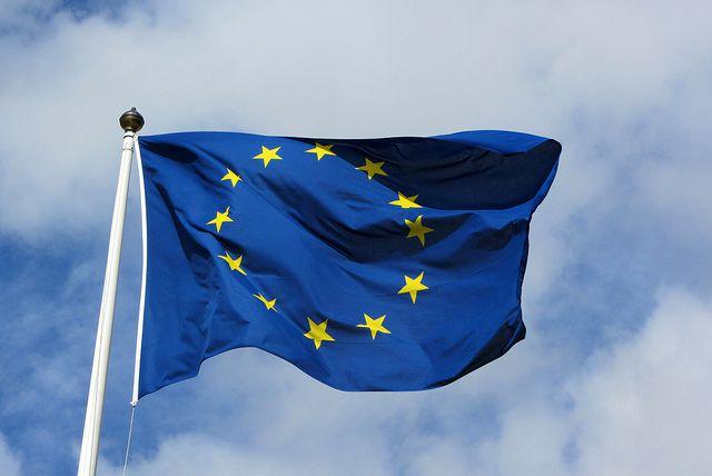 EC провоцирует рост национализма вАнглии