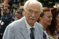 Сергей Михалков.