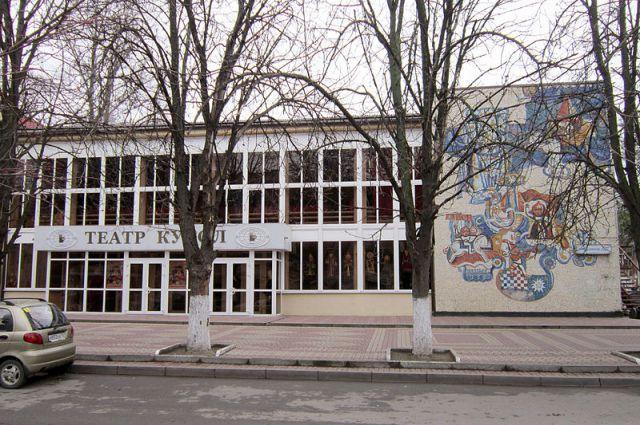 Sofiya357   Википедия