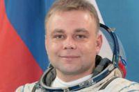 Максим Сураев.