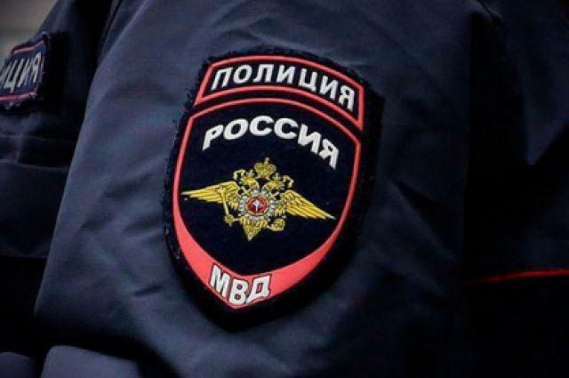 14:54 0 100  В Ярославле за год более 300 детей ушли из домаЛишь восемь из них живут в социально опасных семьях