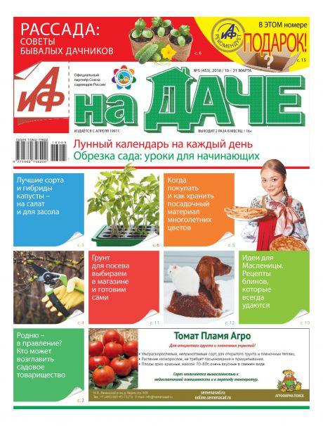 Крым последние новости украина