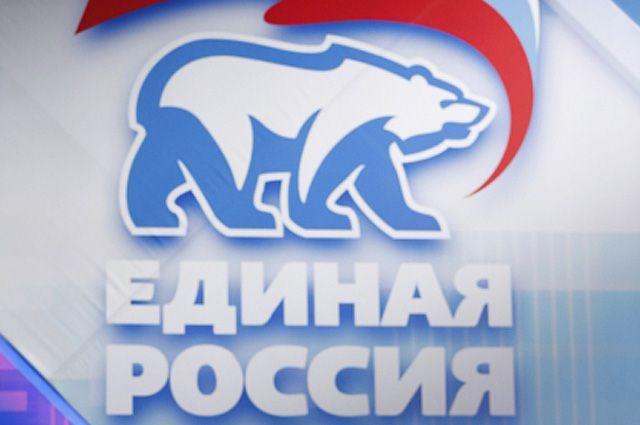Олег Куковский, диакон - ЦДКиО | 425x640