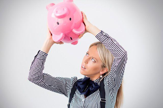 кредиты нет денег нет работы