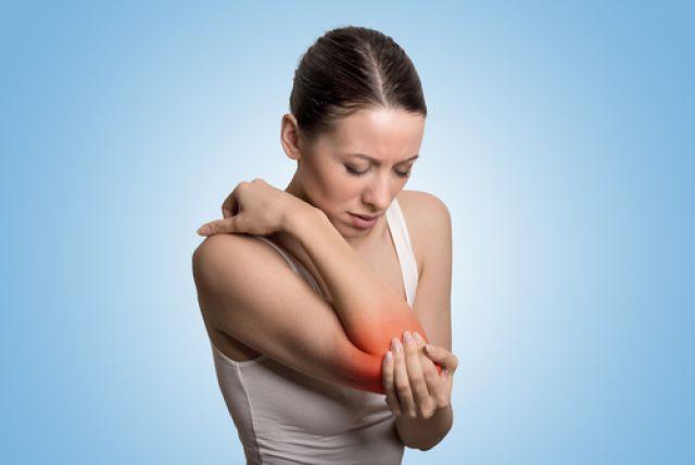 Лечение суставов удмуртия болит плечевой суставов цена