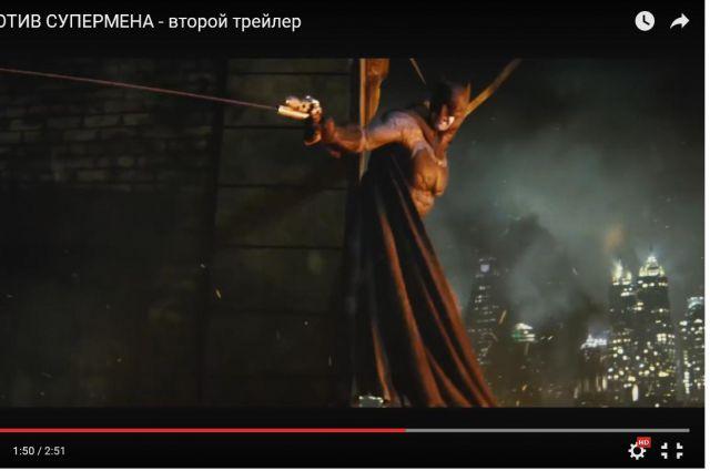 Фотографии костюмированного «шествия» выложили в сеть очевидцы.