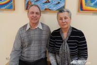 Тульские пенсионеры считают: надо навязывать культуру и поднимать деревню