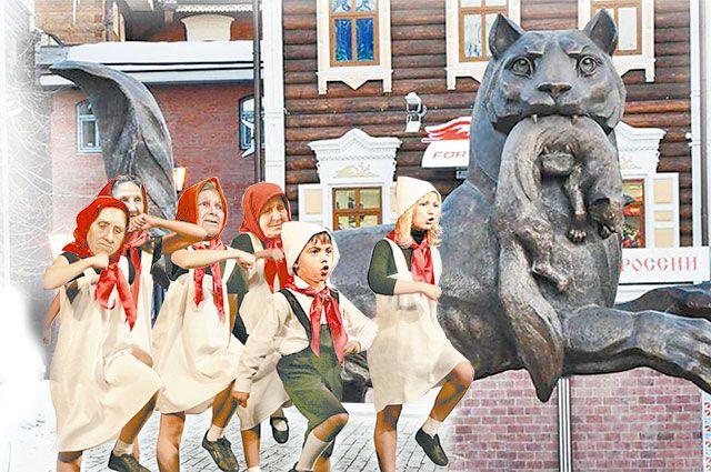Эксперты считают, что Иркутская область войдёт в «новый красный пояс России».