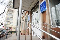 Любые здания и сооружения должны быть доступны для инвалидов.