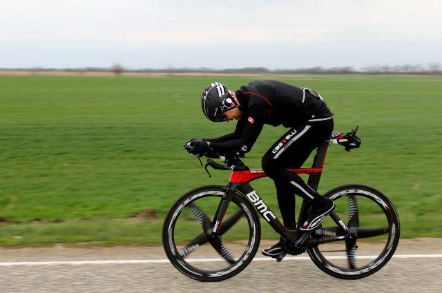 скачать гонки на велосипедах игру