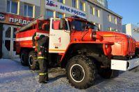 Производством спецмашин занялся «Омский завод транспортного машиностроения».