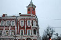 Переход на местное время отметят в ночь с 26 на 27 марта в сквере напротив главных часов Ульяновска.