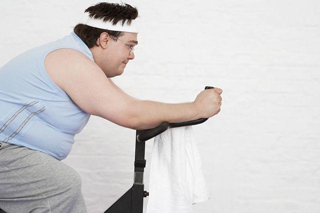 Пояс для похудения живота - надежный способ сбросить лишний вес