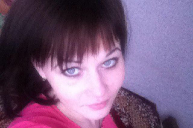 23-летнюю нижегородку Алину Базинову могут отнять родительских прав