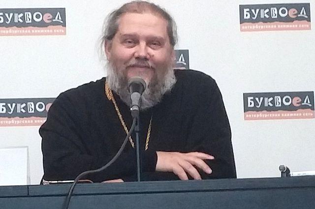 Аиф священник секс