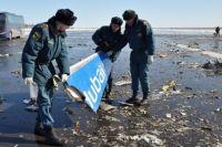 Всё новые и новые данные становятся известны о гибели Boeing 737-800 в Ростове-на-Дону 19 марта.