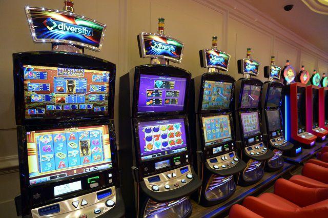 Разъяснение минфина рф игорный бизнес и онлайн - казино руска рулетка песен