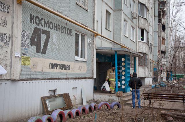 Василий Уткин устроился работать в«Советский спорт»