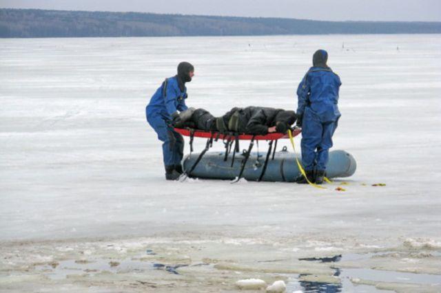 все передачи рыбак рыбаку пенза