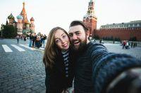 Путешественники из 24 стран мира смогут ездить к нам без визы.