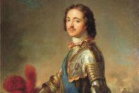 После петровской эпохи Воинский устав обновлялся крайне редко.