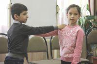 Для многих детей, приехавших в Иркутск из других стран, он может стать новой родиной.