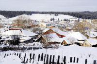 Село Уинское считается медовой столицей Прикамья. Но, похоже, здесь сладко живётся и некоторым чиновникам.