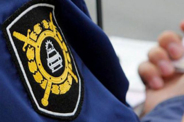 ВТольятти «Ниссан Кашкай» насмерть сбил женщину и исчез сместа ДТП