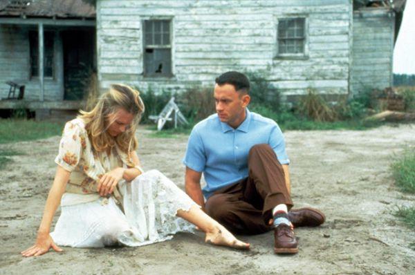 Настоящую известность принесла актрисе роль в фильме «Форрест Гамп» (1994), в котором она была партнёршей Тома Хэнкса.
