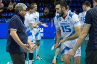Рафаэль Хабибуллин дал понять, что чемпионат России для клуба важнее, чем еврокубок.