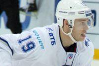 Антон Васятин