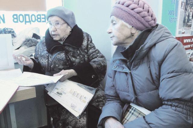 «Куда смотрит новая арзамасская власть?! В домах, пострадавших от взрыва 1988 года, нельзя размещать магазины и салоны красоты!» - считают жительницы ул. Кольцова.