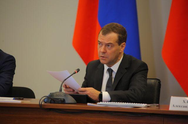 15 млрд руб. нужно на закрытие сверхопасных шахт в Кузбассе.