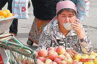 Узбекистан не стремится увеличить число своих граждан в РФ.