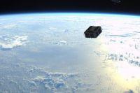 Многими современными удобствами мы обязаны космосу.
