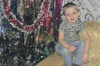 Каждый Новый год Артём и его мама загадывают одно желание: чтобы мальчик мог всё слышать!