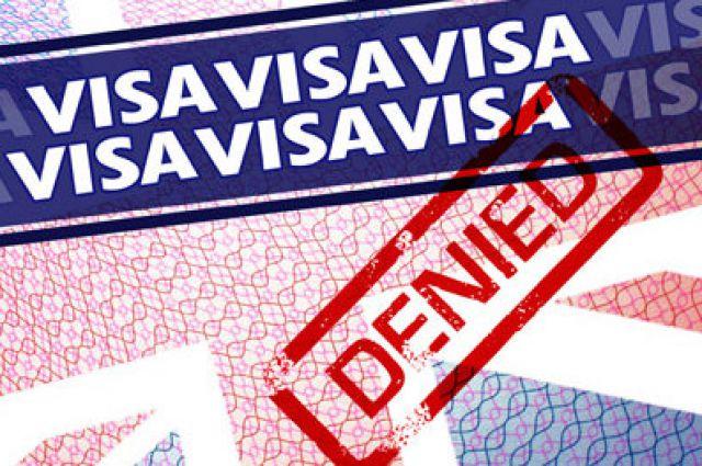 Online visa application, united kingdom visas