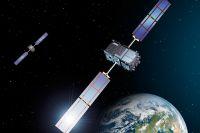 Спутники для убийства спутников. Какое супероружие появится на орбите? 61704acc29178320389d2c55e0fb4bcc