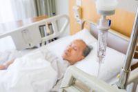 Прорыв в медицине при лечении рака