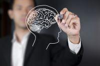 Перед приёмом любых препаратов, улучшающих мозговую деятельность, надо проконсультироваться с врачом.