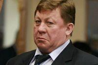 Владимир Такшинов.
