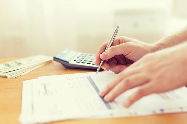 Изображение - Как уменьшить кредитные выплаты 8db8f90bf154827b29d943dc2229e968