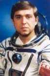 Александр Волков. Летчик-космонавт СССР, Герой Советского Союза